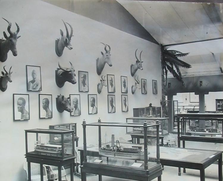 1923-wembley